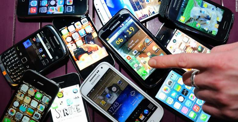 op-celulares