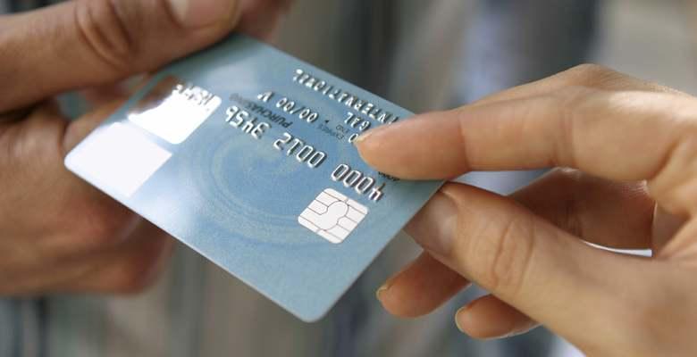op-tarjeta-de-credito